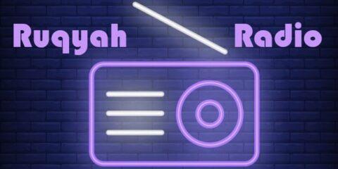 ruqyah radio