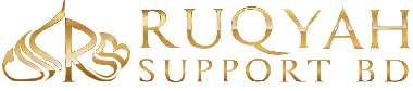 Ruqyah Support BD